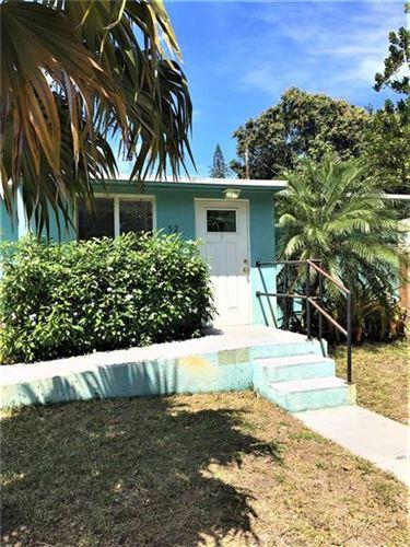 Photo of 52 SW 5th St, Dania Beach, FL 33004 (MLS # F10278956)