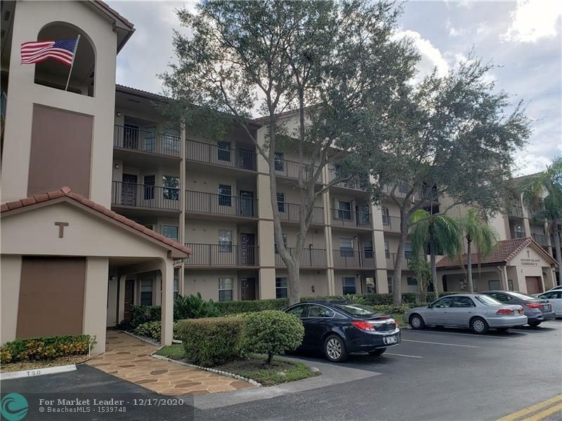 1251 SW 125th Ave #304, Pembroke Pines, FL 33027 - #: F10262956