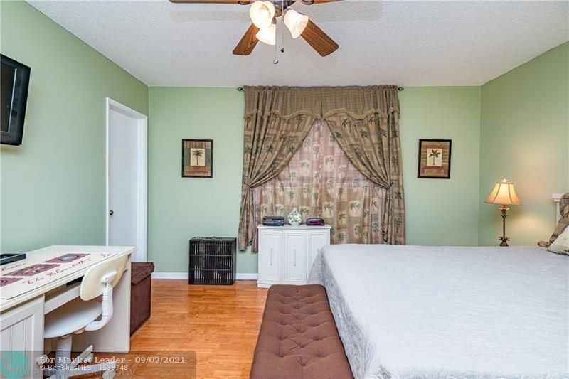 2731 NE 14th Street Cswy #830, Pompano Beach, FL 33062 - #: F10292956