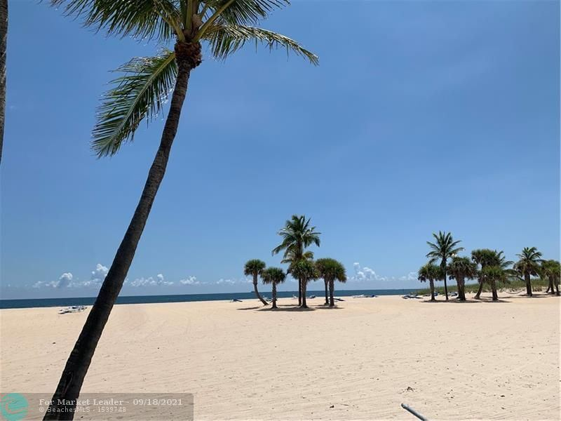 Photo of Fort Lauderdale, FL 33316 (MLS # F10297956)