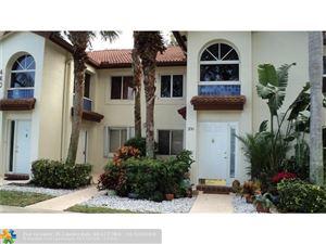 Photo of 440 NW 67th St, Boca Raton, FL 33487 (MLS # F10101957)