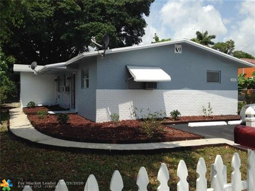 Photo of 1515 NW 2nd Ave #1, Fort Lauderdale, FL 33311 (MLS # F10213957)