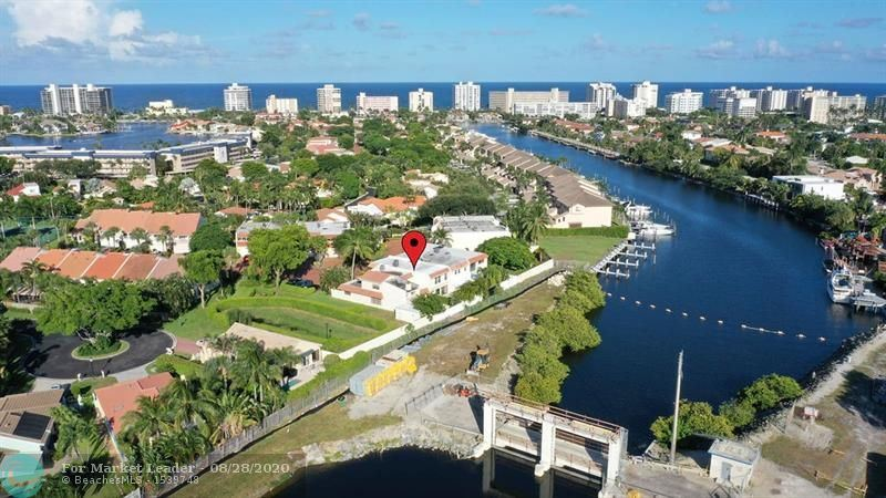 118 Harbor Cir, Delray Beach, FL 33483 - #: F10245957