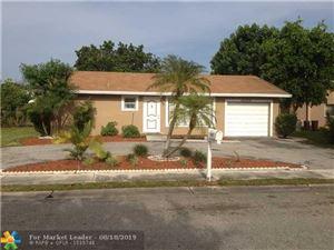 Photo of 22528 SW 65TH TER, Boca Raton, FL 33428 (MLS # F10189958)