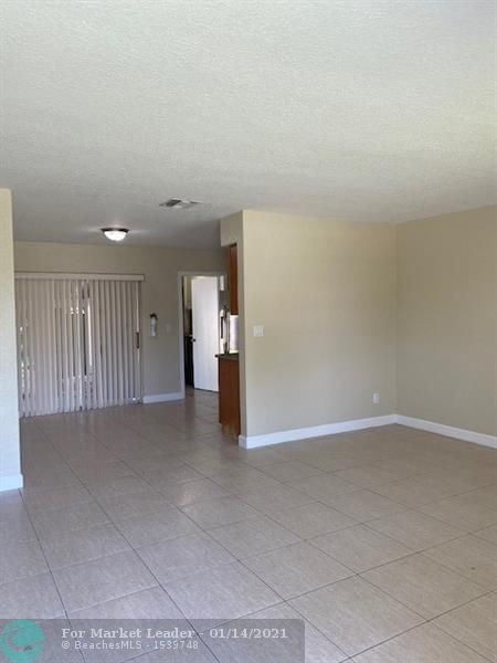 Photo of 1900 SW 69th Ter, North Lauderdale, FL 33068 (MLS # F10265958)