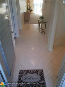 Photo of 1601 Abaco Dr #H4, Coconut Creek, FL 33066 (MLS # F10192960)