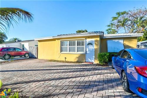 Photo of Listing MLS f10212960 in 2319 MCKINLEY ST Hollywood FL 33020