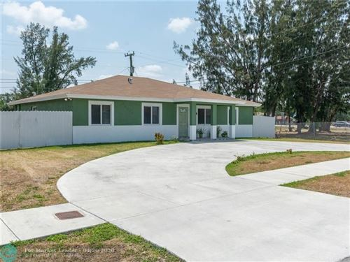 Photo of Listing MLS f10225960 in 3620 NW 213th Ter Miami Gardens FL 33056