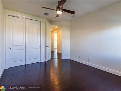 Tiny photo for 8301 NW 112th Ln, Parkland, FL 33076 (MLS # F10205964)