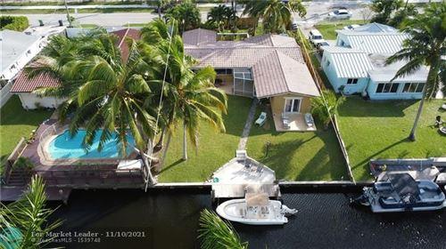 Photo of 1709 SW 5th Pl, Fort Lauderdale, FL 33312 (MLS # F10305964)