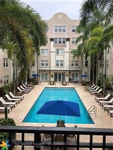 Photo of 533 NE 3rd #242, Fort Lauderdale, FL 33301 (MLS # F10183966)