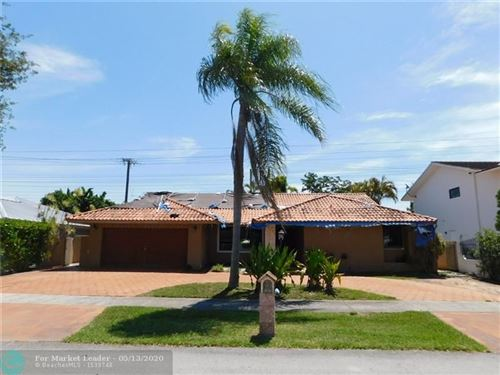 Photo of Listing MLS f10228967 in 223 NW 136th Pl Miami FL 33182