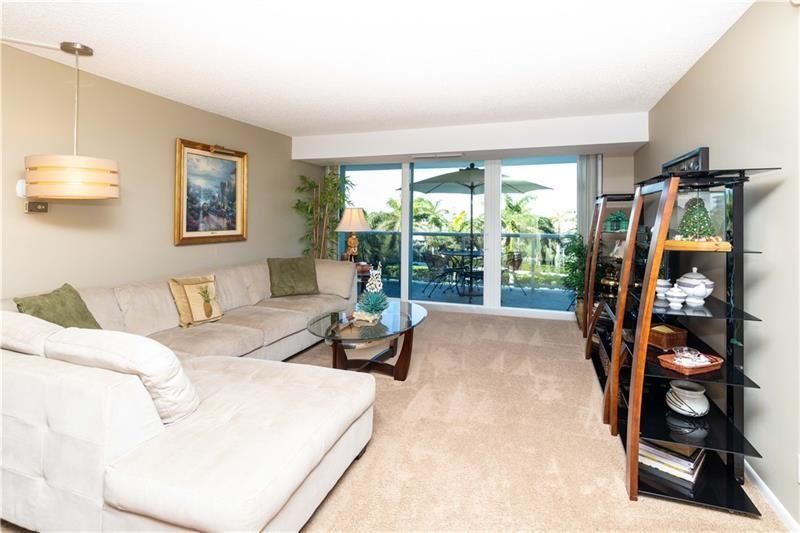2841 N Ocean Blvd #503, Fort Lauderdale, FL 33308 - MLS#: F10278967