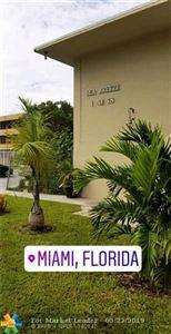 Photo of Miami, FL 33138 (MLS # F10176968)