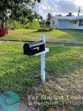 Photo of 2058 Radnor Ct, North Palm Beach, FL 33408 (MLS # F10301968)