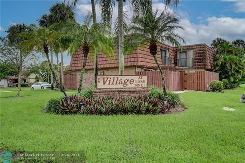 Photo of 1201 SW 120th Way, Davie, FL 33325 (MLS # F10305969)