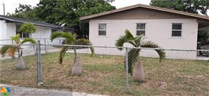 Photo of Listing MLS f10199970 in 5621 SW 40th St West Park FL 33023