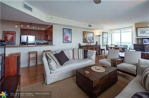 Photo of 350 SE 2nd St #2430, Fort Lauderdale, FL 33301 (MLS # F10192971)