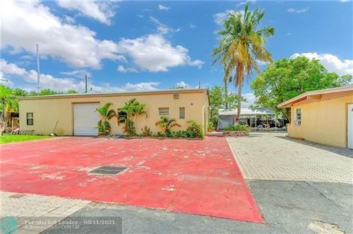 Photo of Listing MLS f10238971 in 2165 NW 19th St Fort Lauderdale FL 33311