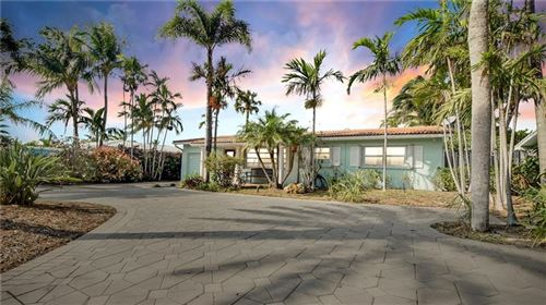 Photo of 2061 Windward Dr, Lauderdale By The Sea, FL 33062 (MLS # F10272971)