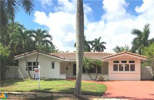 Photo of Listing MLS f10197973 in 5261 NE 20th Ave Fort Lauderdale FL 33308