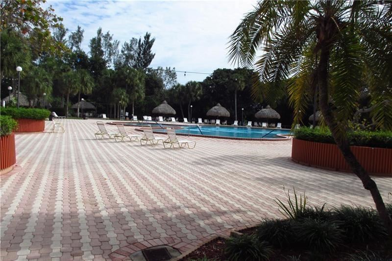 3090 Holiday Springs Blvd #204, Margate, FL 33063 - MLS#: F10273974