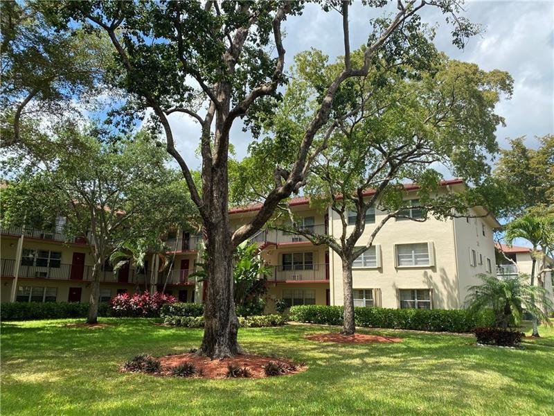 200 W 132nd Way #213L, Pembroke Pines, FL 33027 - #: F10278974