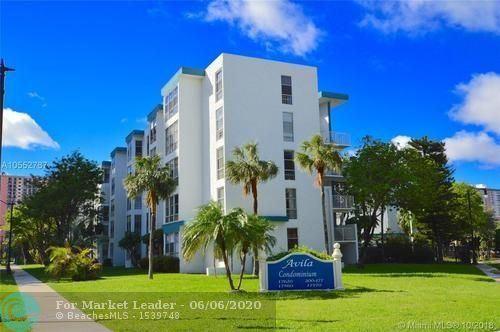 Photo of Sunny Isles Beach, FL 33160 (MLS # F10231976)