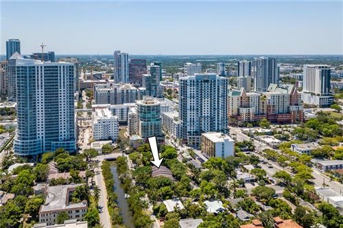 Photo of 817 SE 2ND ST, Fort Lauderdale, FL 33301 (MLS # F10273977)