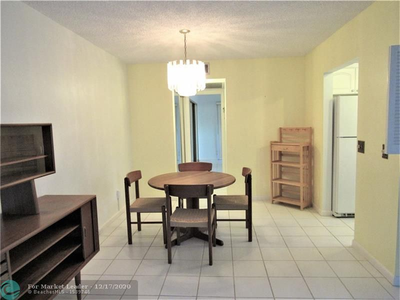 48 OAKRIDGE E Oakridge #48, Deerfield Beach, FL 33442 - #: F10262977