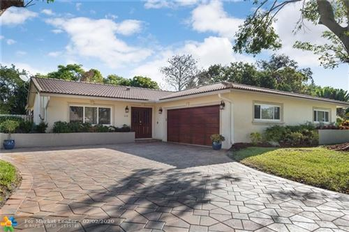 Photo of 115 NW 84th Way, Coral Springs, FL 33071 (MLS # F10213978)