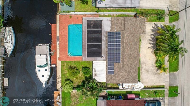 1721 SW 22nd Ave, Fort Lauderdale, FL 33312 - #: F10244978