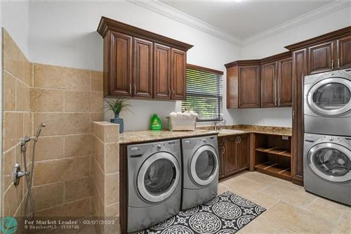 Tiny photo for 6610 NW 122nd Ave, Parkland, FL 33076 (MLS # F10286979)