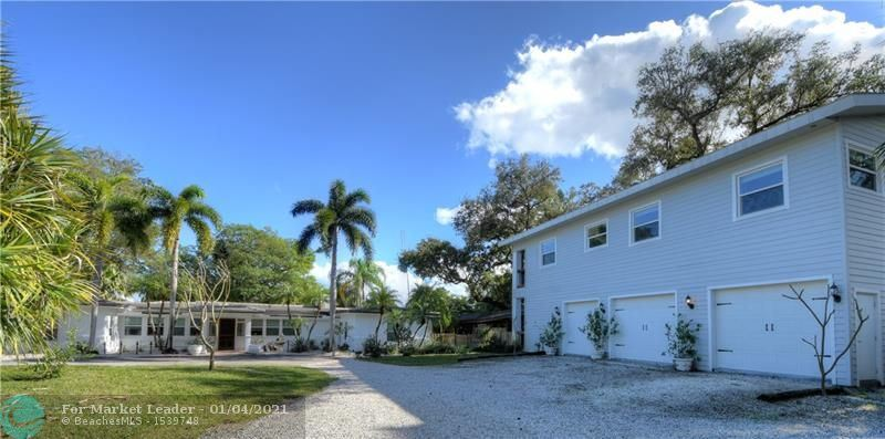 724 SW 12th Ave, Fort Lauderdale, FL 33312 - MLS#: F10263979