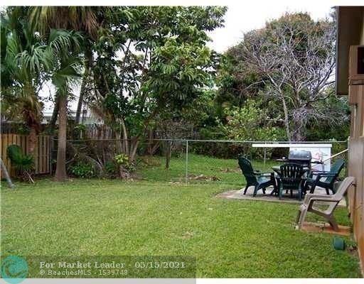 Photo of 1709 NE 15th Ave, Fort Lauderdale, FL 33305 (MLS # F10283980)