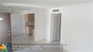 Photo of 405 SW 13th Pl #112, Deerfield Beach, FL 33441 (MLS # F10199981)