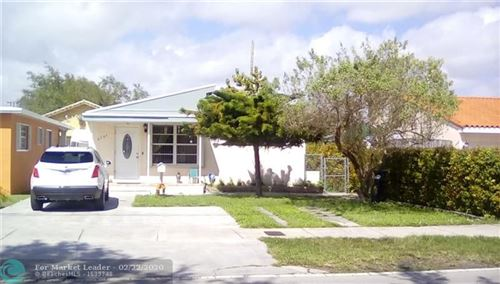 Photo of Listing MLS f10217981 in 6791 SW 16th St Miami FL 33155