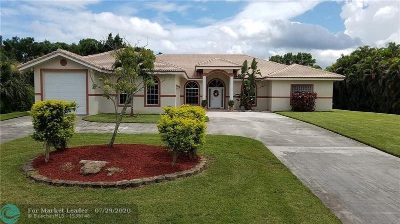 9920 Hindel Ct, Boynton Beach, FL 33472 - MLS#: F10240981
