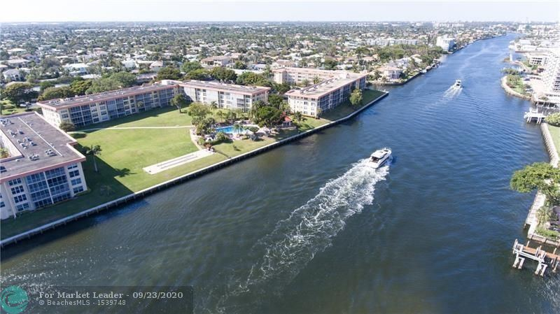 Photo of Lighthouse Point, FL 33064 (MLS # F10249981)