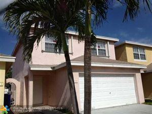 Photo of 4113 EASTRIDGE CIR, Deerfield Beach, FL 33064 (MLS # F10140982)