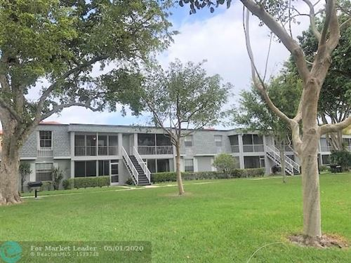 Photo of 294 NW 69th Ave #265, Plantation, FL 33317 (MLS # F10221982)
