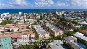 4625 Poinciana St #10B, Lauderdale by the Sea, FL 33308 - #: F10238982