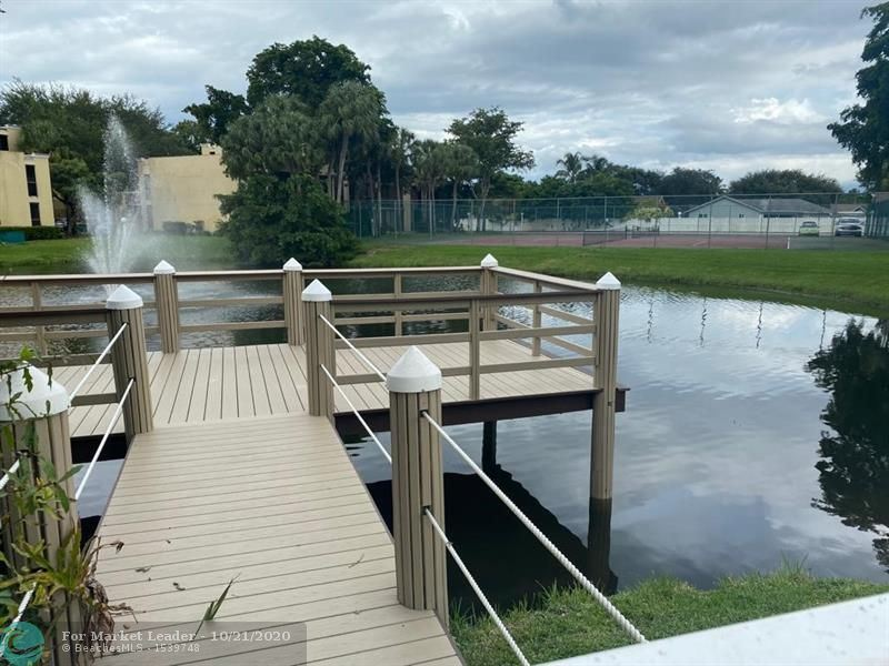 2921 SW 87th Ave #513, Davie, FL 33328 - #: F10254982
