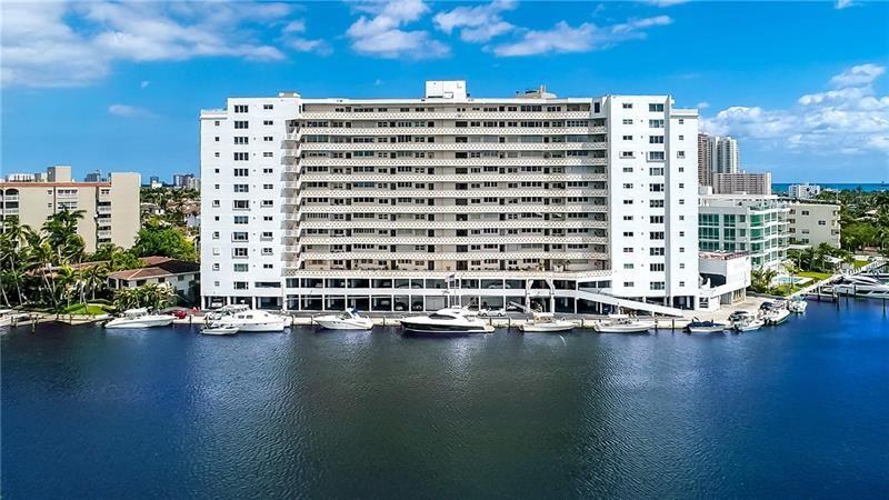 333 Sunset Dr #401, Fort Lauderdale, FL 33301 - #: F10275983