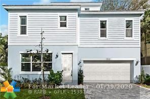 Photo of Listing MLS f10212984 in 513 SW 5th Ave Fort Lauderdale FL 33315