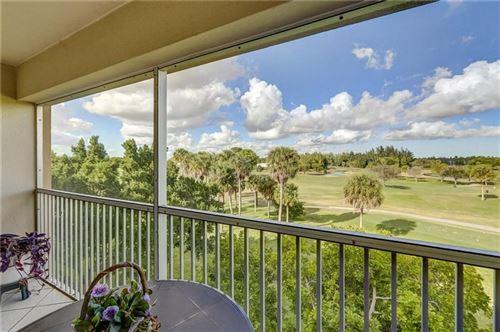 Photo of Pembroke Pines, FL 33027 (MLS # F10270984)