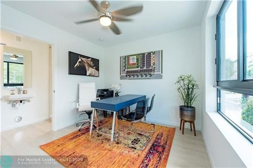 Tiny photo for 605 NE 2nd ave #3-605, Fort Lauderdale, FL 33304 (MLS # F10224985)