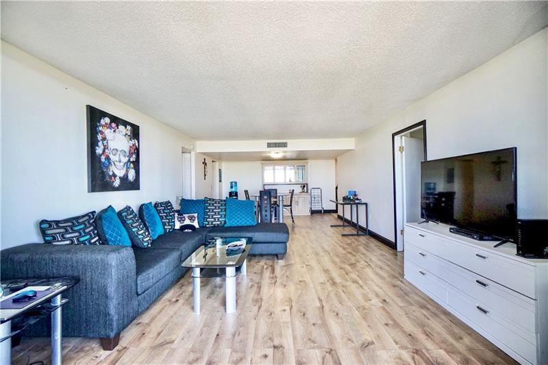 5600 N Flagler Drive #1502, West Palm Beach, FL 33407 - #: F10253985
