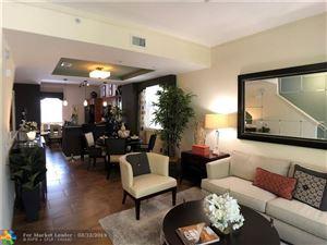 Tiny photo for 513 NE 21st Ct, Wilton Manors, FL 33305 (MLS # F10167986)