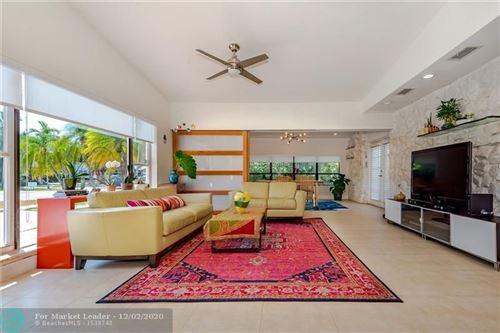 Photo of 19600 NE 19th Ct, Miami, FL 33179 (MLS # F10260986)